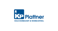Logo KP Plattner