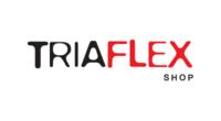 Logo Triaflex