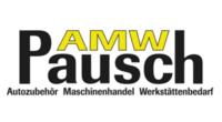 Logo AMW Pausch