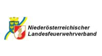 Logo NÖLFV