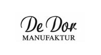 Logo Dedor
